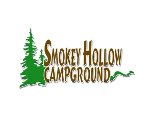 Smokey Hollow Campground Lodi WI